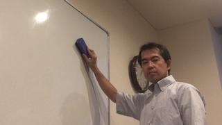 スピリチュアル科学理論講座+体験会(秋葉原)