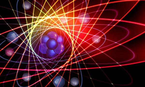 量子物理学とはどんな学問か?