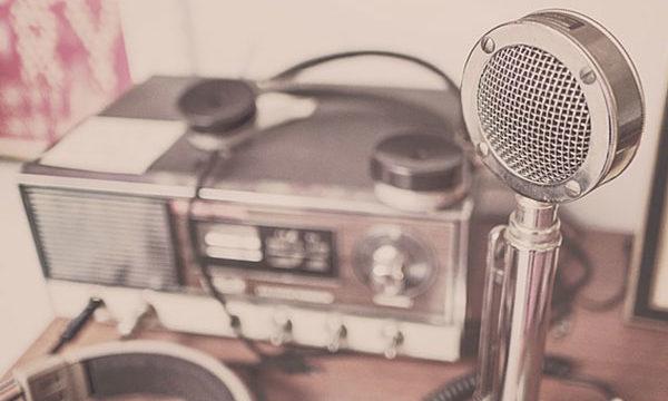 ホンマルラジオ恵比寿局